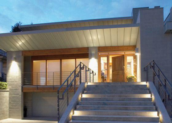 maisons individuelles l association promotelec analyse. Black Bedroom Furniture Sets. Home Design Ideas