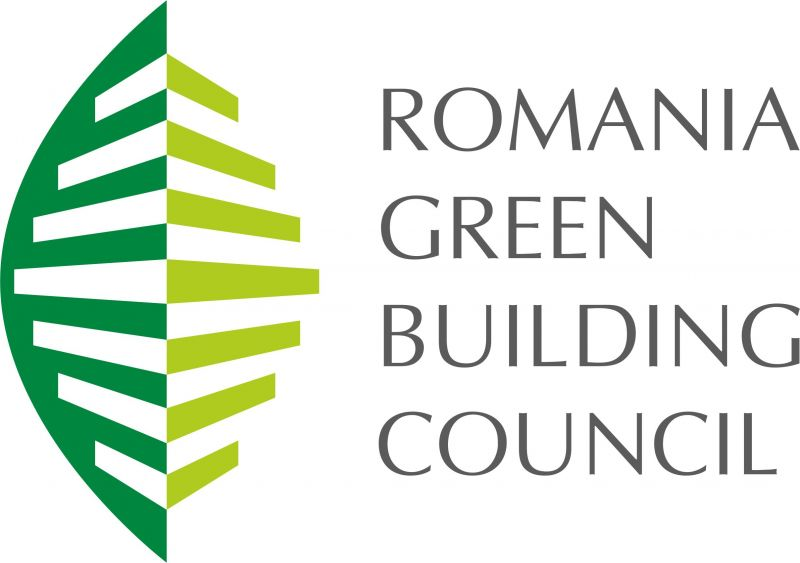 Green Building Council Roumanie