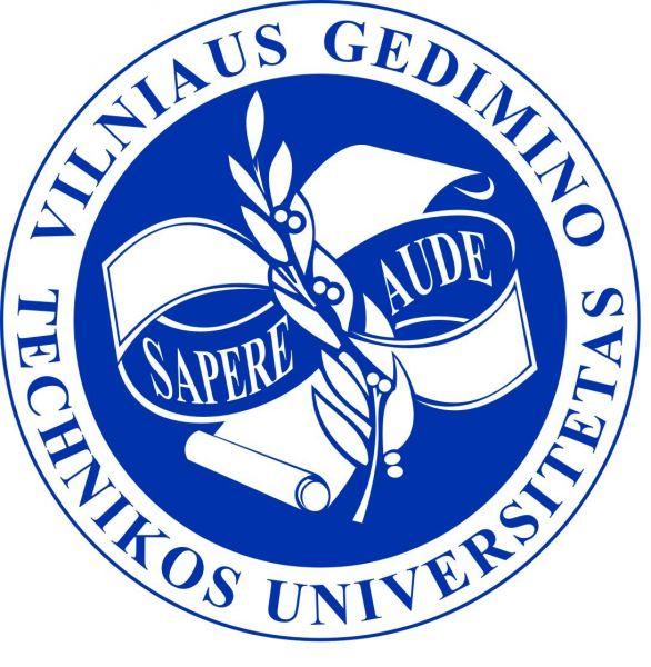 Université technique Gediminias de Vilnius