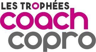Trophées CoachCopro
