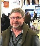 Pierre AUDIFFREN