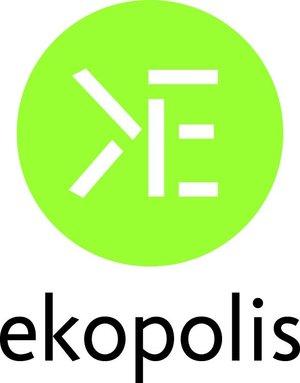 Ekopolis Centre de ressources