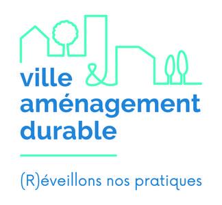 [Formation] Programmation architecturale et urbaine