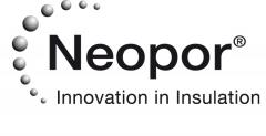 Neopor® : le polystyrène graphité