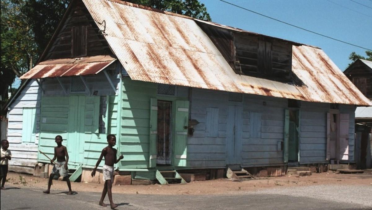 Appel à propositions « Un toit pour tous en Outre-mer » (TOTEM)