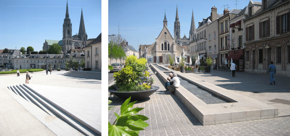 Smart city chartres construction21 for Piscine chartres