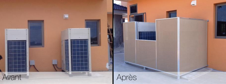 facade textile international construction21. Black Bedroom Furniture Sets. Home Design Ideas