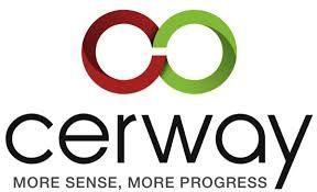 logo CERWAY