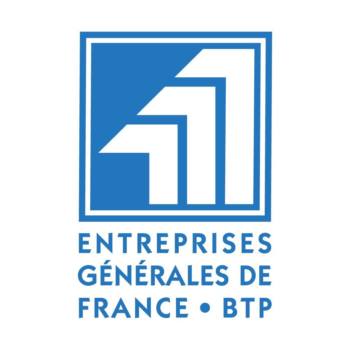 Ingrid Jouve, EGF-BTP