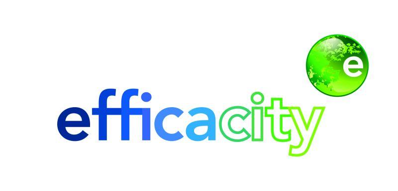 logo efficacity
