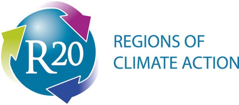 Regions of climate action-construction21