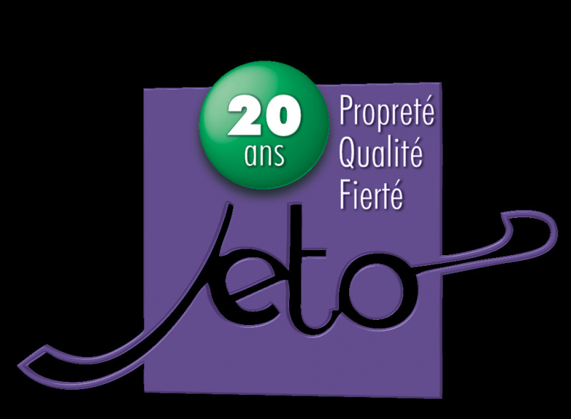 https://www.construction21.org/france/data/sources/users/5199/images/jeto20ans-04-2.png