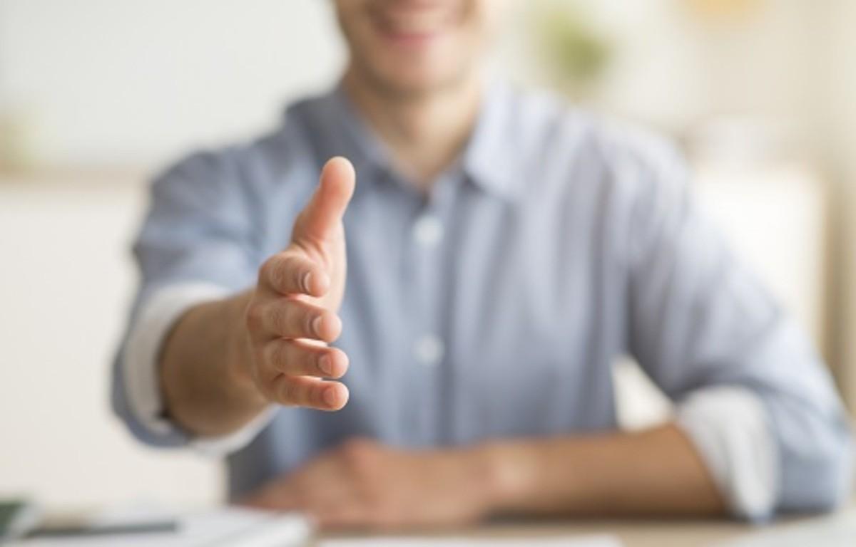 Pas de BIM sans compétences : point sur les initiatives