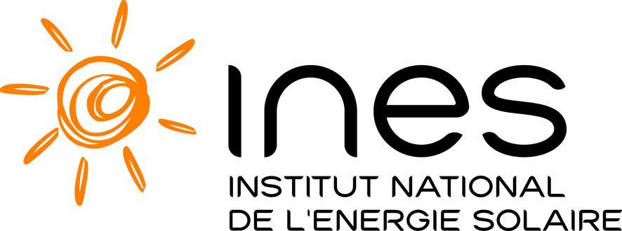 [Formation] Solaire photovoltaïque : étude, conception, ingénierie
