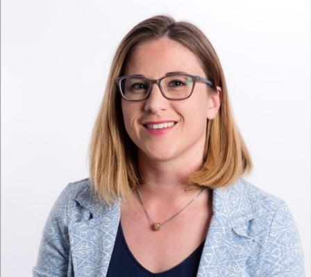Marjolaine MEYNIER-MILLEFERT élue présidente de l'Alliance HQE-GBC