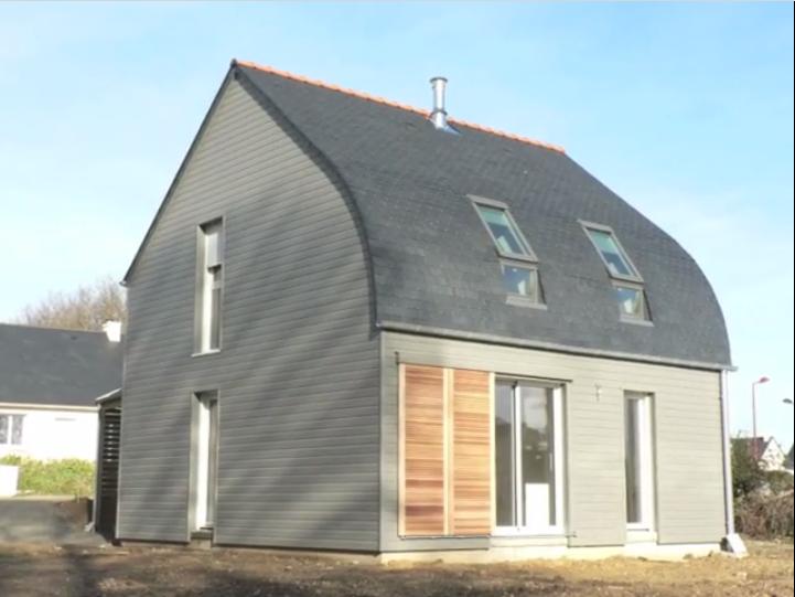 Architecture construction21 for Assurance chantier construction maison