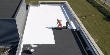 Comment la pratique du cool-roofing permet de lutter contre les îlots de chaleur ?