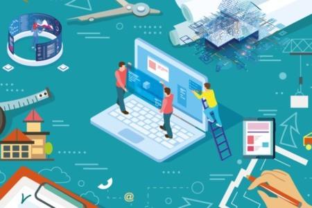 [Dossier Formation] #3 - Etat des lieux de la formation aujourd'hui et nouvelles perspectives (innovations et numérique)