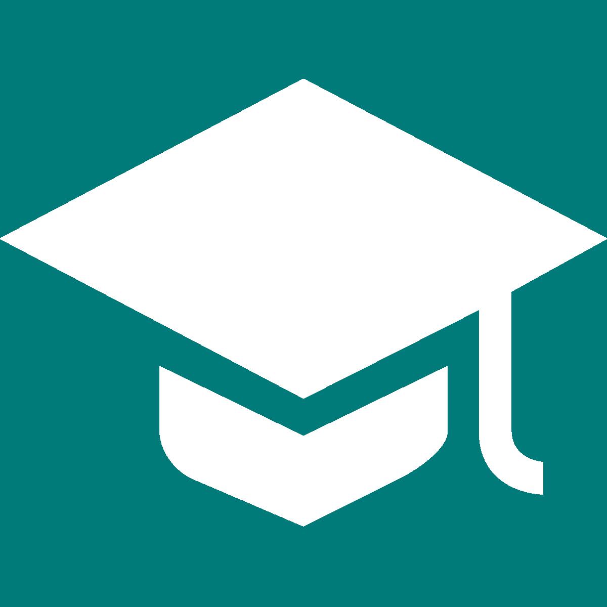 logo jury étudiant