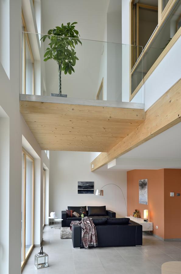 prix cigarette pas de la case 2016. Black Bedroom Furniture Sets. Home Design Ideas