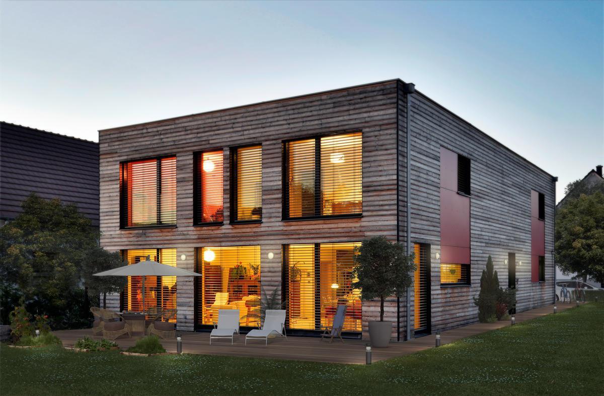 Cout construction maison espagne for Cout construction maison 200 m2