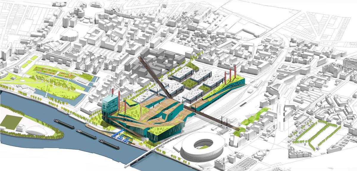 energy p244le saintouen docks construction21