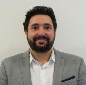Christophe Rodriguez