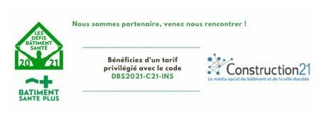 Économie Circul'Air, la santé dans la boucle - Pré-programme et inscriptions