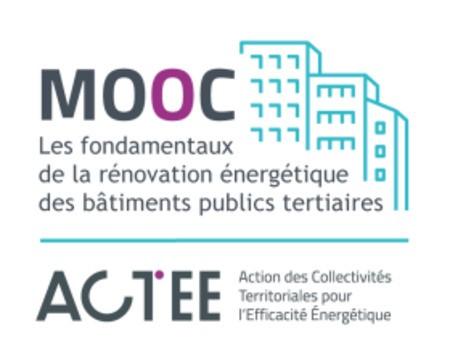 1er semestre 2021 : les MOOC à suivre