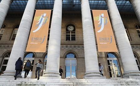 EnerJ-meeting Paris 2021 - Programme des plénières
