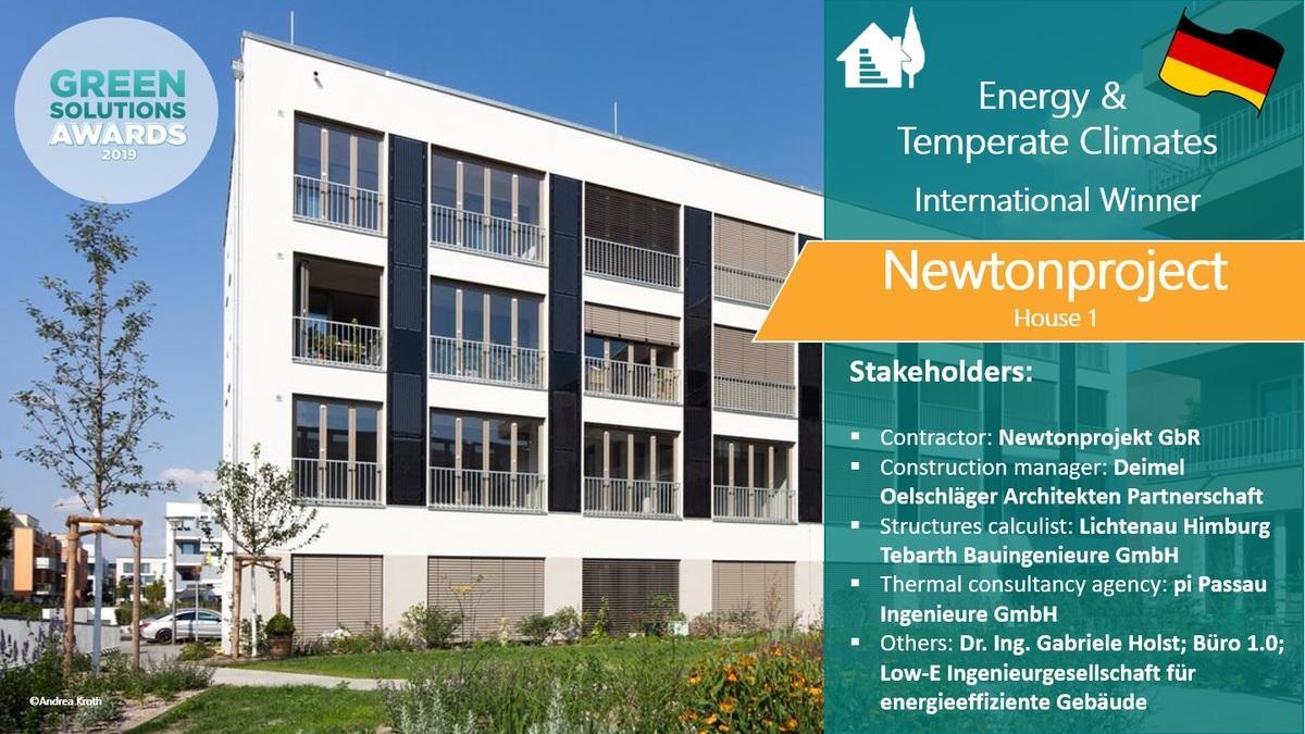 Plateforme Du Batiment Gennevilliers construction21 france - construction21