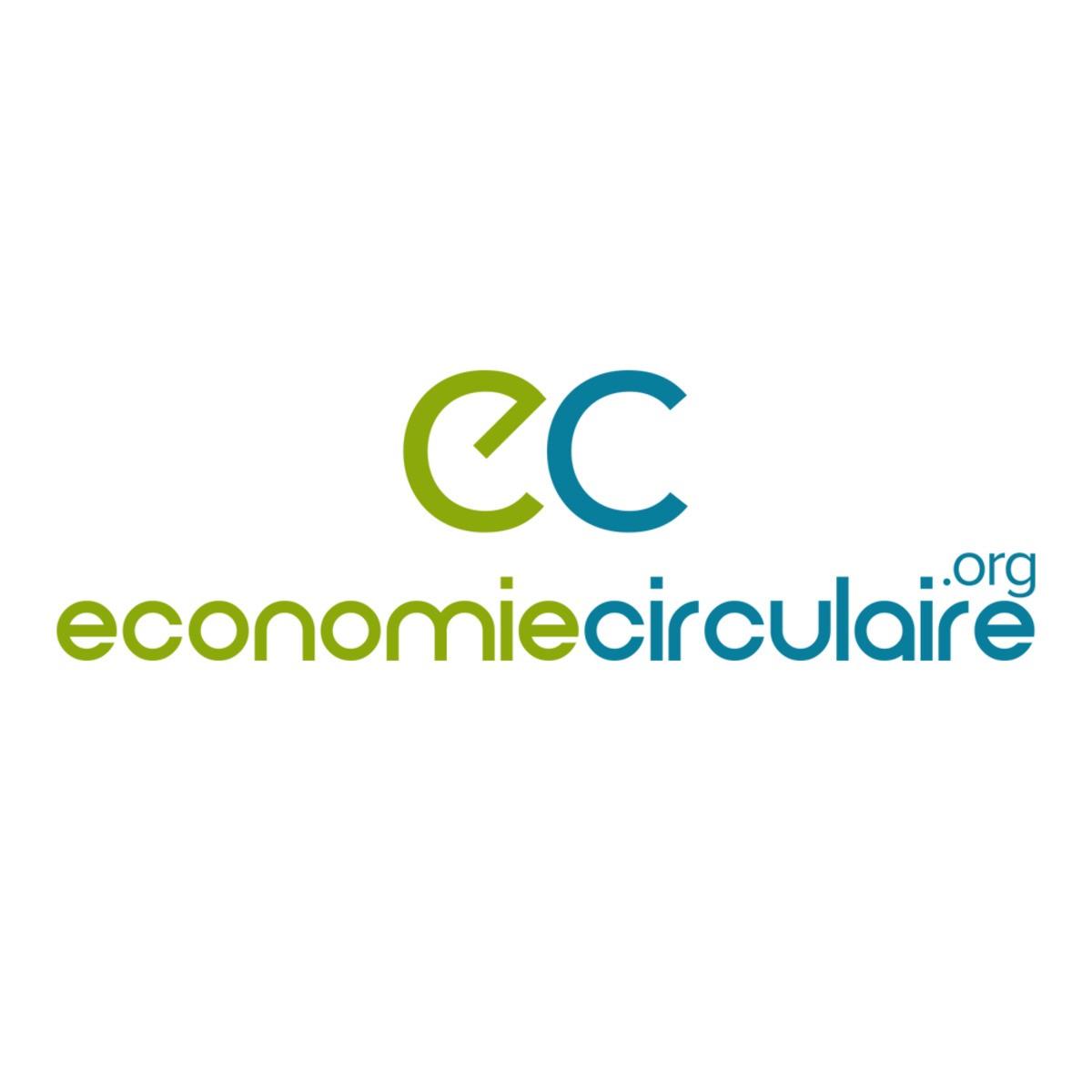 Logo C21