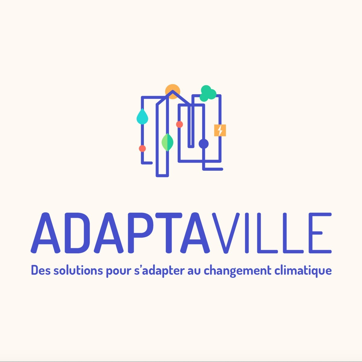 [Webinar] Lancement de la plateforme AdaptaVille