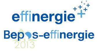 Premières rencontres interrégionales Effinergie