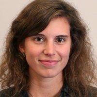 Alexia ROBIN