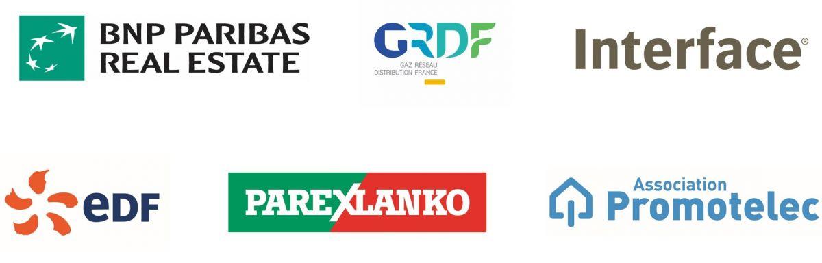 Sponsors Green Solutions Awards