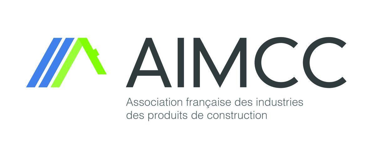 AIMCC