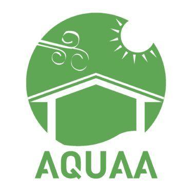 Aquaa Guyane