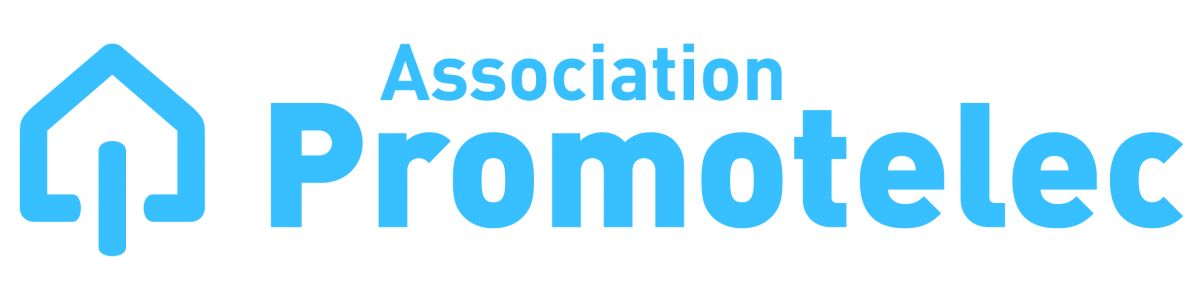 Association Promotelec
