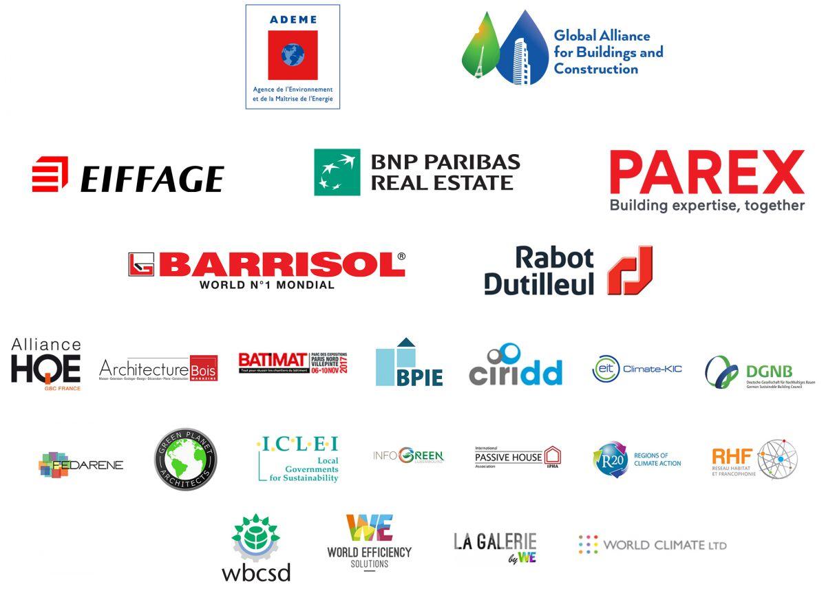 Partenaires_Green_Solutions_Awards_2017