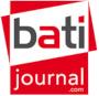 BatiJournal