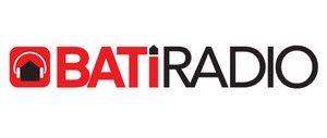 Logo Batiradio
