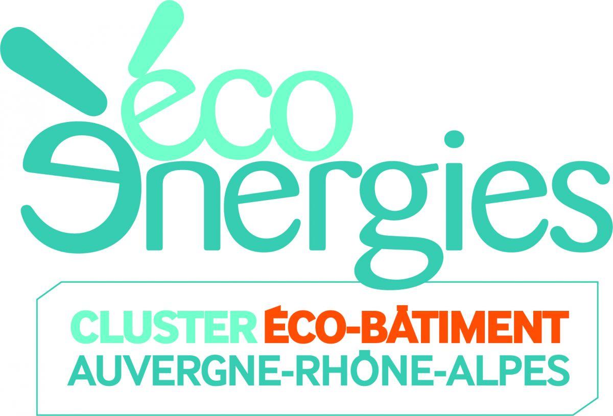 Cluster Eco-Energies