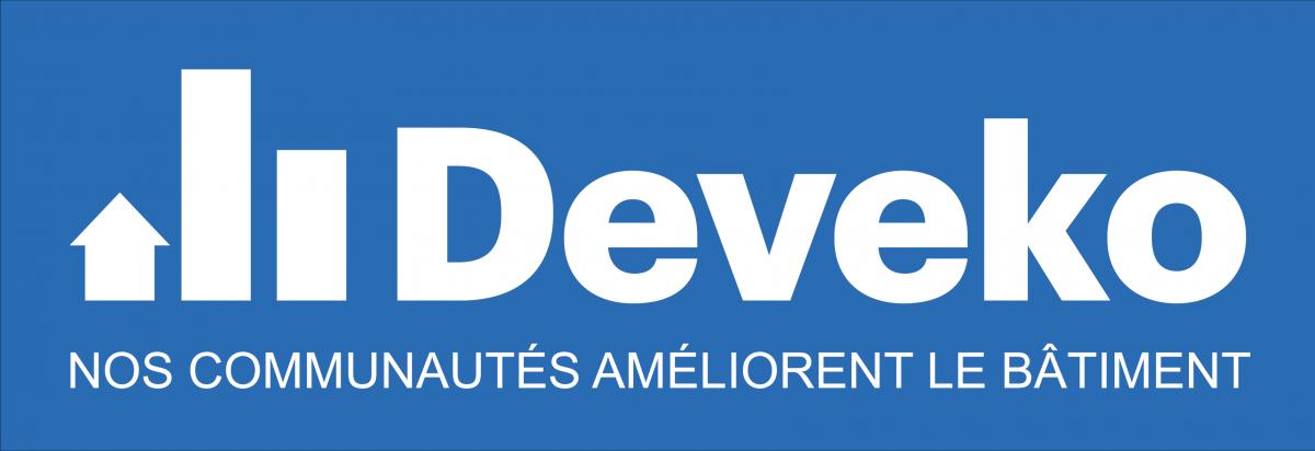 Deveko