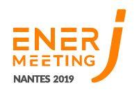 EnerJ-meeting Nantes 2019