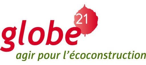 Globe21