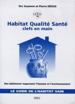 Guide Habitat Qualité Santé