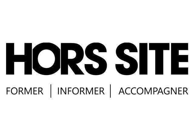 Hors-Site
