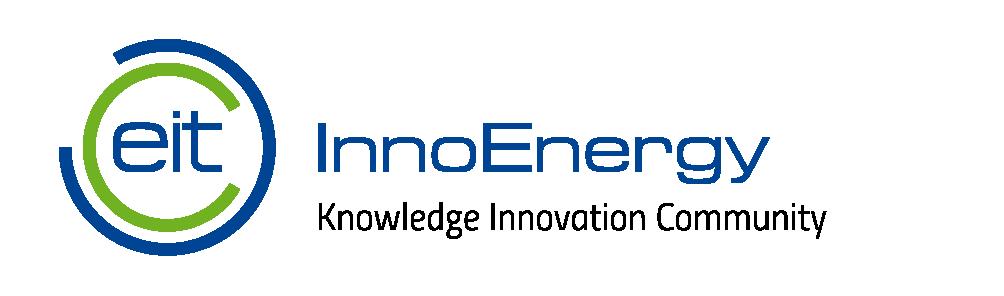 Logo Kic-InnoEnergy