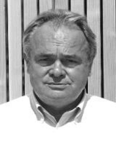 Jean-Pierre BOSQUET